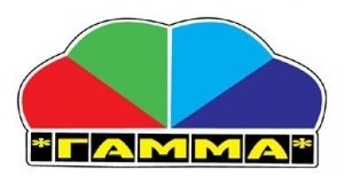 ГАММА-Н