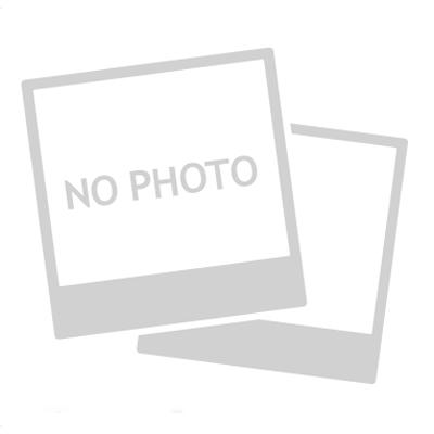 Тетрадь B5, ученическая на скобе, 24 л. клетка, ШКОЛЯРИК Star 2959 Серия