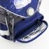 Рюкзак школьный Kite K18-579S-2 код 37943 4