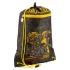 Сумка для обуви с карманом Kite Transformers TF18-601M-2 код 38251 2