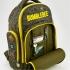 Рюкзак школьный ортопедический Kite Transformers TF18-706M код 37617 4