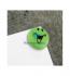Доска магнитно-текстильная, 60 х 90 см, алюминиевая рамка, Buromax BM.0020 1