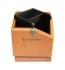 Вращающаяся деревянная настольная подставка BESTAR 2059DDY 1
