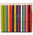 Карандаши цветные акварельные