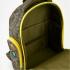 Рюкзак школьный ортопедический Kite Transformers TF18-706M код 37617 8