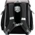 Рюкзак школьный Kite K18-578S-2 код 37941 2