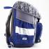 Рюкзак школьный Kite K18-579S-2 код 37943 6