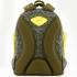 Рюкзак школьный ортопедический Kite Transformers TF18-706M код 37617 3