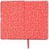 Записная книга A5 на 80 л. белый блок в клетку Gapchinska GP Axent 8401-20-А 2