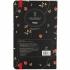 Записная книга A5 на 80 л. белый блок в клетку Gapchinska GP Axent 8401-21-А 4