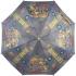 Зонт Kite Transformers TF18-2001 код 38195 2