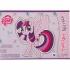 Альбом для рисования 12 листов А4 на скобе Kite My Little Pony LP17-241 код 34699 3