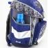 Рюкзак школьный Kite K18-579S-2 код 37943 9
