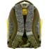 Рюкзак школьный ортопедический Kite Transformers TF18-706M код 37617 2