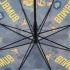 Зонт Kite Transformers TF18-2001 код 38195 3