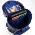 Рюкзак школьный Kite K18-579S-2 код 37943 5