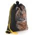 Сумка для обуви Kite K18-600S-18 код 38261 2