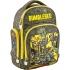 Рюкзак школьный ортопедический Kite Transformers TF18-706M код 37617 0