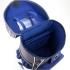 Рюкзак школьный Kite K18-579S-2 код 37943 8