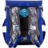 Рюкзак школьный Kite K18-579S-2 код 37943 2