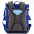 Рюкзак школьный Kite K18-579S-2 код 37943 3