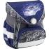 Рюкзак школьный Kite K18-579S-2 код 37943 0