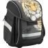 Рюкзак школьный Kite K18-578S-2 код 37941 0