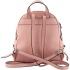 Рюкзак трендовый Kite Fashion K19-2557-2 3