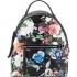 Рюкзак трендовый Kite Fashion K19-2548-1 6