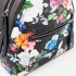 Рюкзак трендовый Kite Fashion K19-2548-1 0