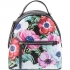 Рюкзак трендовый Kite Fashion K19-2548-2 6