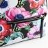Рюкзак трендовый Kite Fashion K19-2548-2 0