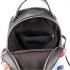 Рюкзак трендовый Kite Fashion K19-2548-2 4