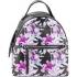 Рюкзак трендовый Kite Fashion K19-2548-3 6