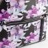 Рюкзак трендовый Kite Fashion K19-2548-3 0
