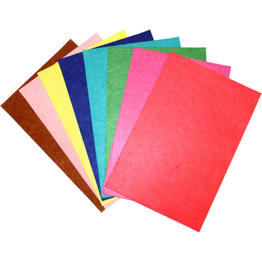 Фетровая бумага барные стулья из ткани купить