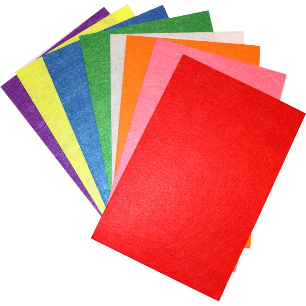 Фетровая бумага производство резинки барнаул