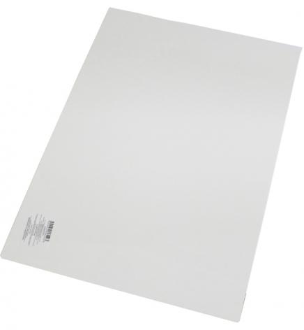 Доска для лепки А3 Koh-i-noor 331002