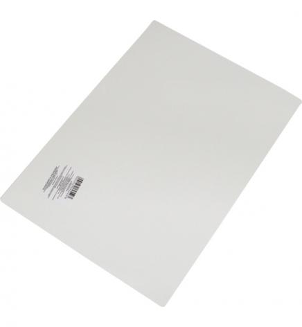 Доска для лепки А4 Koh-i-noor 331003