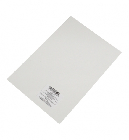 Доска для лепки А5 Koh-i-noor 331004