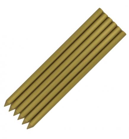 Грифель золотой Gioconda, 5.6 мм, Koh-i-noor 4382