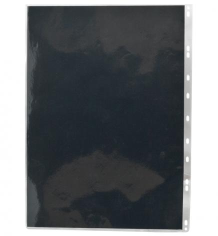 Файл  А2, 190 мкм, PROFESSIONAL Buromax BM.3839