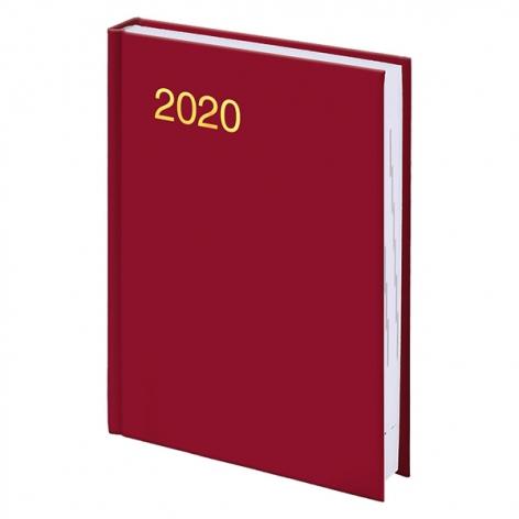 Ежедневник карманный датированный BRUNNEN 2020 Miradur trend 73-736 64 20