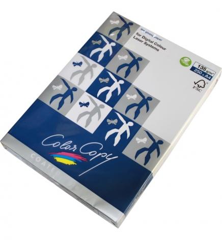 Бумага Mondi Color Copy Glossy A4 135 г/м2 151151