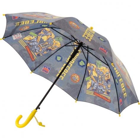 Зонт Kite Transformers TF18-2001 код 38195