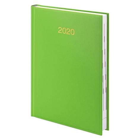 Ежедневник датированный BRUNNEN 2020 Стандарт Miradur 73-795 60 54