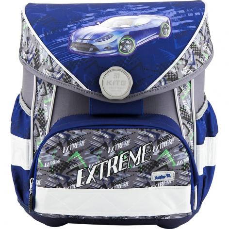 Рюкзак школьный Kite K18-579S-2 код 37943
