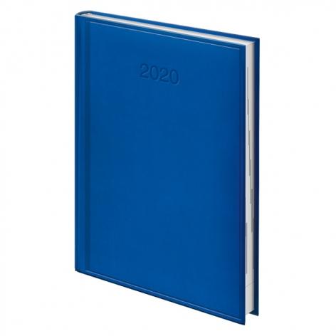 Ежедневник датированный BRUNNEN 2020 Стандарт Torino 73-795 38 32