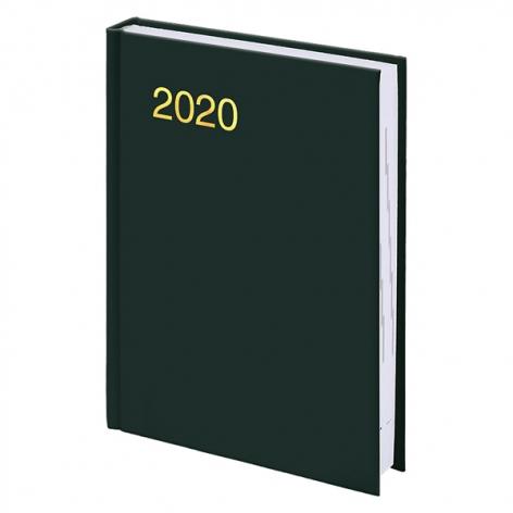 Ежедневник карманный датированный BRUNNEN 2020 Miradur trend 73-736 64 50