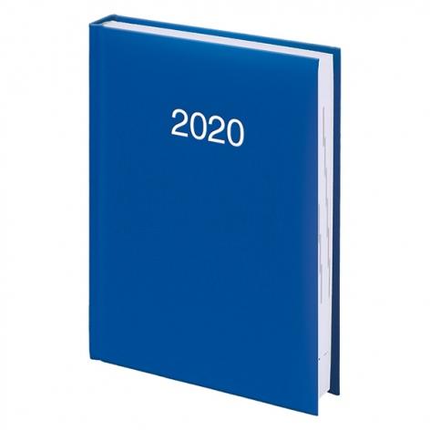 Ежедневник карманный датированный BRUNNEN 2020 Miradur 73-736 60 32